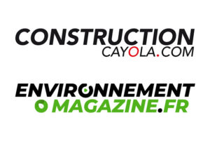 construction cayola environnement magazine