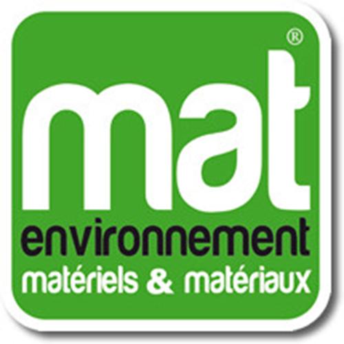 Yterres dans Mat environnement